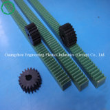 Gear Nonstandard RackおよびPinionカスタマイズされたPA Rack Gears