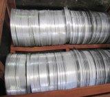 cerchio di alluminio per il segnale stradale
