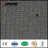 [30مّ] محترف اصطناعيّة [غرين غرسّ] مموّن في الصين