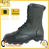 De hete Laarzen van het Gevecht van de Manier van de Verkoop Nieuwe Militaire