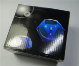 녹색 에너지 제품 6각형 태양 자전 진열대 010 (LH-010)