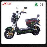 Anerkannter 1200W 1500W 1000W elektrischer erwachsener Roller des Cer-