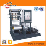 China-Minigröße der geblasenen Film-Maschine