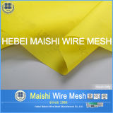 Tessuto filtrante di Maishi/panno di bullonatura