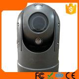 lautes Summen HD der 100m Nachtsicht-2.0MP 30X optische IPPTZ CCTV-Kamera