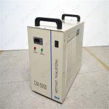 ステンレス鋼の二酸化炭素平面レーザーの切断のEngeaving機械