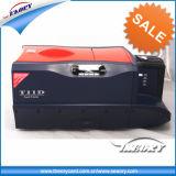 Machine Van uitstekende kwaliteit van de Druk van de Kaart van de Printer van de Kaart van het Identiteitskaart IC van de lage Prijs de Slimme