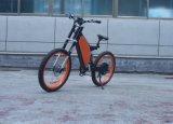 China 2016 neuer Entwurfs-elektrische abschüssige Fahrräder