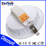 Ampiamente usato in Commercial Lighting Dimmable 30W LED Downlight