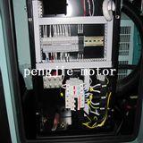 Prezzo del diesel del generatore 250kVA, gruppo elettrogeno, centrale elettrica diesel 200kw da Perkins Engine