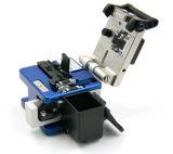 Высокая точность Волоконно-оптические Кливер Cutter FC-6S с 36000 Лезвия Life