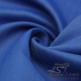 75D 230t 물 & 바람 저항하는 옥외 아래로 운동복 재킷에 의하여 길쌈되는 지그재그 자카드 직물 100%년 폴리에스테 견주 직물 (E025FD)