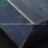 Feuille en plastique de Guangzhou Torlon Pai 5530