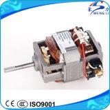 100V~240V 300W~700W Samllのフード・ミキサーモーター(ML-8825)