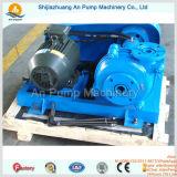 Usura ad alta pressione che resiste alla pompa elettrica resistente alla corrosione del concime