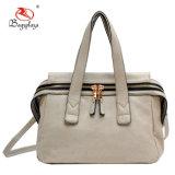 Оптовые сумки конструктора женщин сумок мешков повелительниц сумок тенденции рода женщин Китая