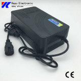 Ebike Charger72V-20ah (batteria al piombo)
