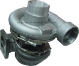 Holset Turbocharger pour Cummins Engine Partie (HC5A 3523850)