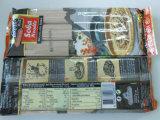 300g Udon Noodle