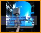Centrifuger la séparation centrifuge de concentrateur d'or