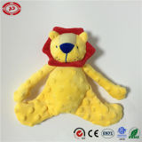 Beads Lovely Standard Gift Plush Toy를 가진 아기 Buddy Stuffed