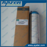 Filtro de petróleo hidráulico del paño mortuorio de la alta calidad de la fuente de Ayater Ue319an40z