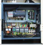 Mini compresor de aire silencioso sin aceite del tornillo del funcionamiento de rosca y bueno con el regulador inteligente