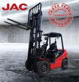 JACのフォークリフトTruckcpcd30j/のディーゼルフォークリフトのフォークリフト
