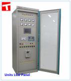 Pannello di controllo del LCU del generatore