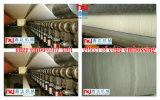 Rückspulenaufschlitzendes und prägenküche-Tuch-Papier-Produktions-Maschinen-Gerät