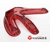 熱い上の製品のプラスチック精密注入のプラスチック部品型