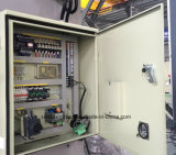 Hフレームの高速出版物機械(80ton-200ton) /Motorのラミネーションの打つ機械