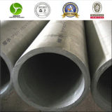 TP304 304L 316L 321 310S 321 317L Stainless Steel Seamless Pipe Tube