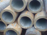 ASTM 1020, ASTM 1045, S20c, S45c, 20#, 45#, nahtloses Stahlrohr