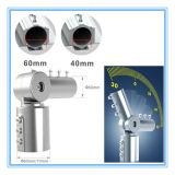 Straßenbeleuchtung UL-130lm/W aufgeführte Meanwell 30W LED
