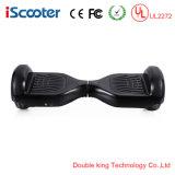 Heißer Verkaufs-Selbstbalancierender Roller. Rad Hoverboard HTML-2 mit Qualität