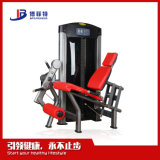 新しいつけられていた水平プーリー適性水平プーリー機械(BFT-3021)