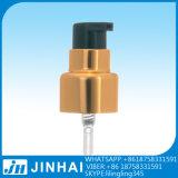 20/410 Powerd Handplastiksprüher-Sahne-Pumpe für Lotion
