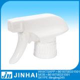 28/410 pulvérisateur de déclenchement de mousse en plastique/pulvérisateur Triger de jardin