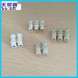 Bloque de terminales de cerámica modificado para requisitos particulares de la alta calidad