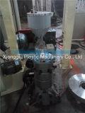 800mm HDPE Film Machine de soufflage