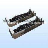 Barra della griglia del pezzo fuso d'acciaio di investimento dell'OEM per la sinterizzazione di fabbricazione del ferro