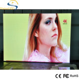 P3 High Definition Video Wall Full Color LED Screen da vendere