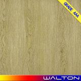 600*600 de houten Tegel van de Decoratie van de Tegel van de Vloer van de Tegel van het Porselein van het Bouwmateriaal van de Tegel