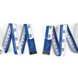熱い販売の布の縫うテーラー昇進のギフトPVCテープ(FT-062)