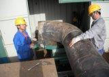 Friedlicher mechanischer Beschlag-oben Arbeitsplatz (PFUWS-16A1/PFUWS-16A2/PFUWS-24A1/PFUWS-24A2) - 2