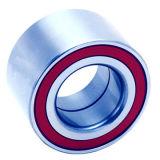 Roulement de roue automatique Dac35680037