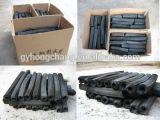 Carvão de churrasco barato, Carvão de churrasco de madeira