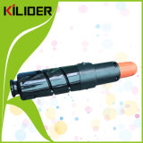Cartucho de toner monocromático compatible de la copiadora del laser de los materiales consumibles Npg-57