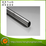 304 Steel di acciaio inossidabile Welded Tube in The Baluster /Stainless Steel Price/Capillary Tubing